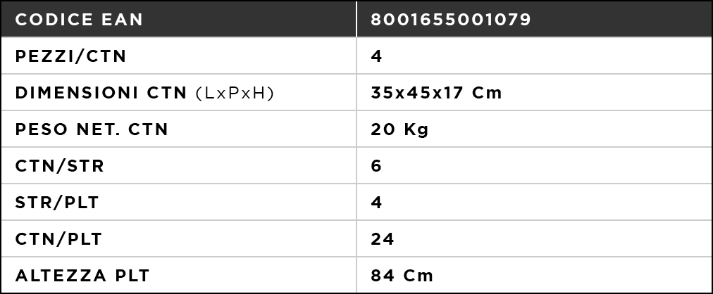 20_ArborioChellophane