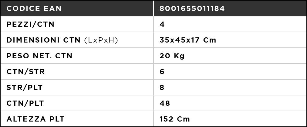 44_Basmati5kgGR