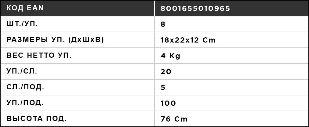 RU-BASMATI-500